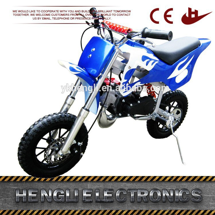 New style cheap hot sale top quality motorcycle off road