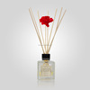 AP 100ml reed diffuser/reed diffuser sticks