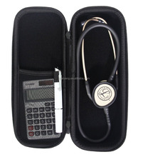 China Factory OEM eva Cheap attractive Portable shockproof carrying Stethoscope Medical tools bag /case