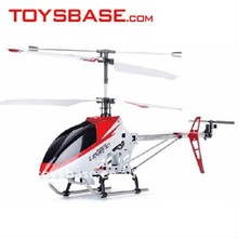3 channel gyroscope radio control helicopter 9050