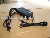 12v3a electric vehicle charger 12v 3a, ac electric vehicle motor 12 volt standard charger 12v3a standard battery charger