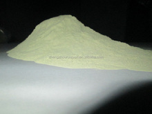 Diamond Micron Powders