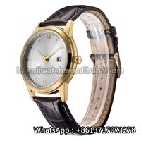 2016 New Style Quartz Watch, fashion alloy Watch HL-Bg-111