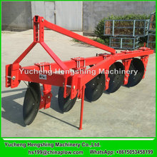 Tractor disc plow farm disc plow disc plough parts