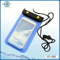 Lastest Fashion cell phone hard shell/phone shell waterproof case for samsung s4