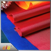 Hot Selling Popular cotton oxford cloth fabric