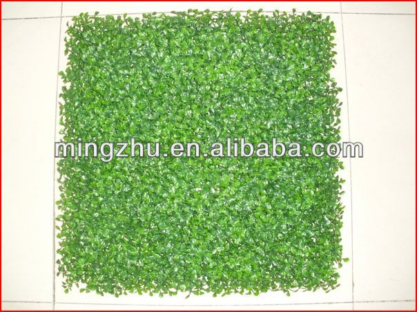 2013 New Artificial fence garden fence gardening fake tree trunks