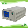 200A 24V/48V/96V/192V/220V PWM solar charge controller Factory direct sale controller