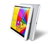 10 Inch Quad Core MTK8382 Tablet PC Can Make Calls GSM WCDMA With Good Price