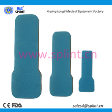 arm board,reusable IV Arm board,medical devices