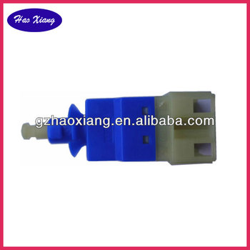 Electric Brake Switch for Auto A 0015459500/A0015459500