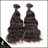 human hair extension turkey,natural color,10''~24'' natural wave wholesale price