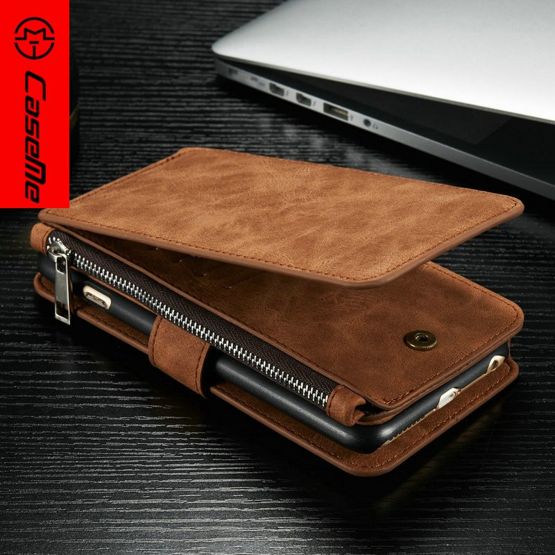2016 Alibaba wholesale cheap factory price Book Case for iphone 6 6s, standing mobile phone flip cover for iPhone 6 6s