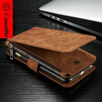 2016 Alibaba wholesale cheap factory price Book Case for iphone 6 6s, standable mobile phone flip cover for iPhone 6 6s