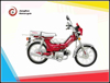50cc 70cc 110cc cheap classic JY70-42 cub motorcycle for sale