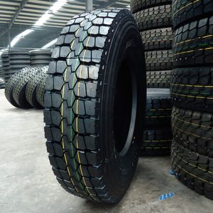 truck tire 295/75r22.5 Michelin