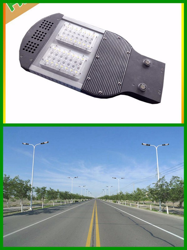 Save <strong>energy</strong> no electriclty pole light 6 meter solar street lighting system price