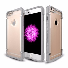High Quality Cell Phone Cover For iPhone 6S Plus Case