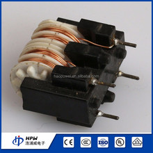 Hot product ee10 9w electrical power transforme Perfect