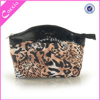 ladies fancy hand purse