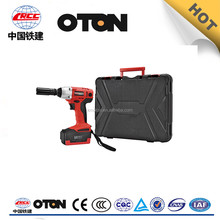 High quality universal electric impact wheel wrench