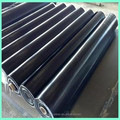 Great Wall Production New High Quality Hypalon Rubber Sheet