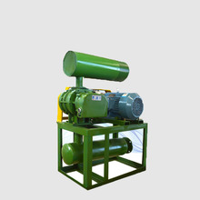 Breeding special cleaning air movers blower WSR120