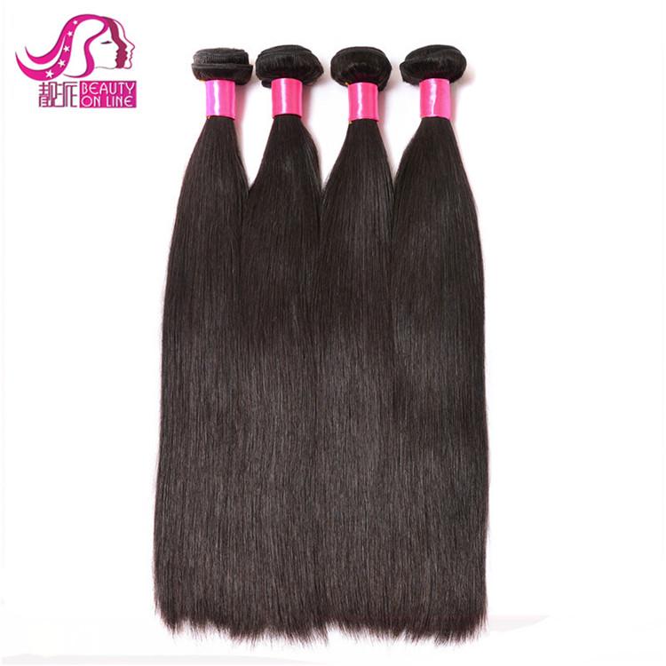 Remy Human Hair Extensions And Mesh Enclosure 100 Human Hair