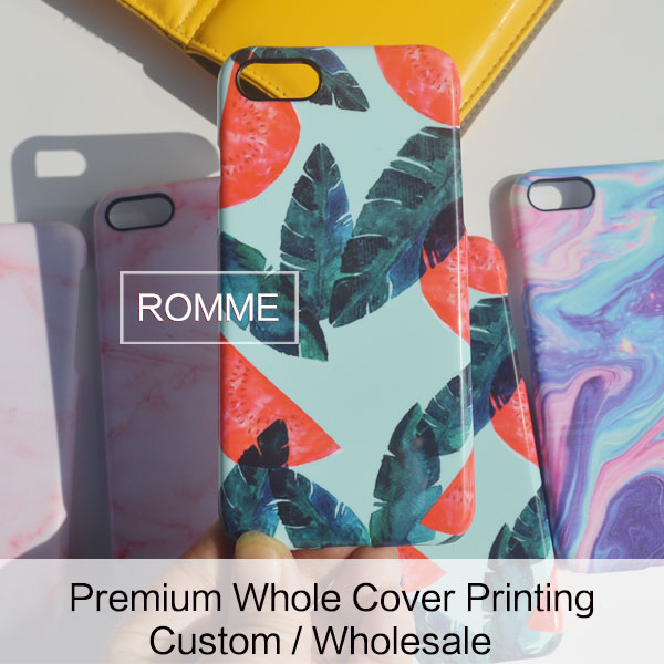 Professional Phone Case Printing For IPhone Cover Print For iphone 7 cover PC Hard Phone Case Mobile Phone Cover