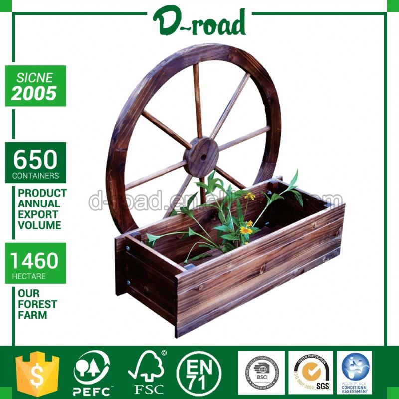 Quality Guaranteed New Coming Antique Seed Planters