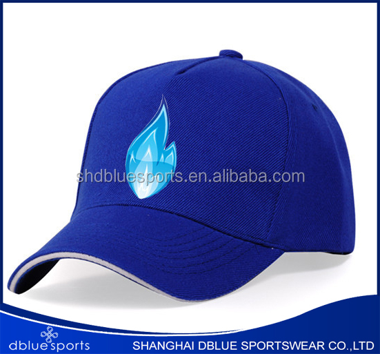 2016 people like sports cap baseball, netball,tennis