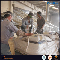 Bulk portland cement price on sales