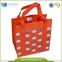 Nonwoven Fruit Bag