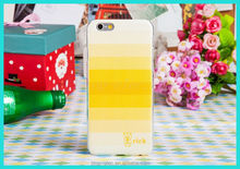 For iPhone 6 mobile phone cover,for apple iphone 6 cell phone accessory