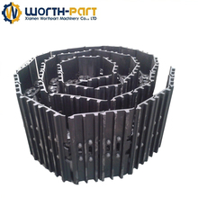 Excavator track shoe ,undercarriage parts excavator track shoe