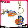 Factory wholesale key chain metal