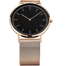 New design fashion japan movement pc21 quartz hand watch for girl