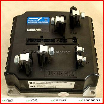 600a 120v Universal Motor Speed Controller For Ev Buy