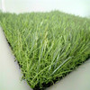 Artifical green grass for garden kids playgroud