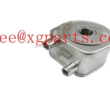 high quality wholesale T2486A241oil cooler for PERKINS