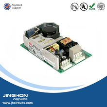 China high quality smt 94v0 pcb circuit board assembly for medical production systems
