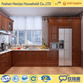 restaurant kitchen cabinet kitchen cabinet manufacturer