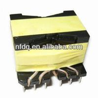 EE/EI/EFD type EI ferrite transformers for exchange TV mobile charge