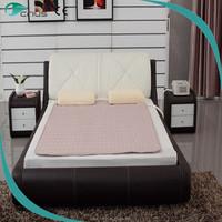 water air mattress