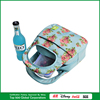 Bottle Ice Bag Nylon Cooler Bag