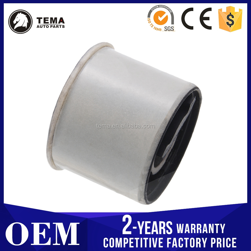 #51360-SMA-030 Quality Assured Best Wholesale REAR ARM BUSHING FRONT ARM For HONDA STREAM RN6-RN9 2006-2014