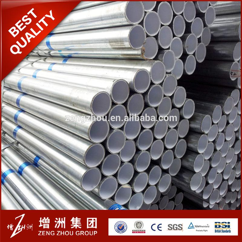 plastic ling pipe sae 1020 spiral steel pipe carbon hot rolled pe welded steel tubes