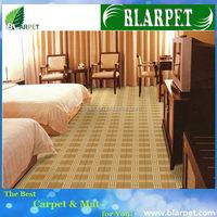 Top quality discount nature wilton carpet