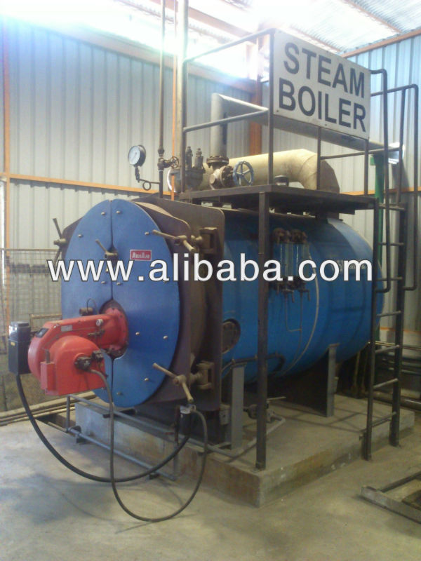 Steam Boiler for sale!!
