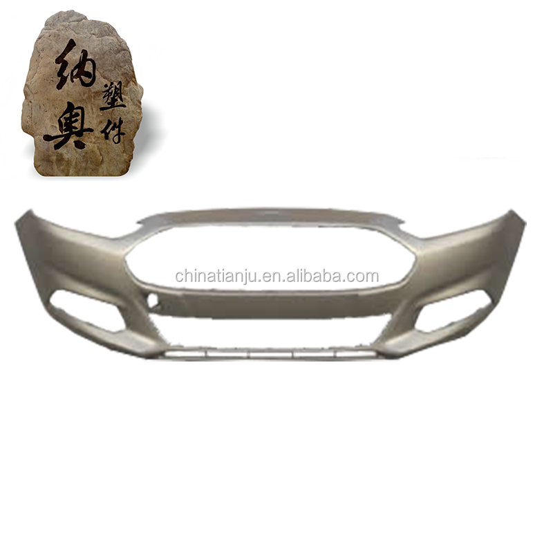 Wholesale auto front bumper spoiler for FORD MONDEO 2013 from China